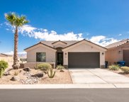 739 Malibu Dr, Lake Havasu City image