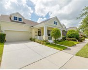 2225 Three Rivers Drive, Orlando image