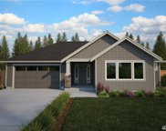 7244 (Lot 20) Sanford Place, Gig Harbor image