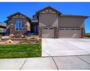 15708 Bison Run, Broomfield image