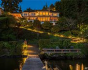 4731 Forest Ave SE, Mercer Island image