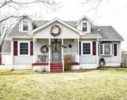 10304 Mitchell Hill, Fairdale image
