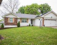 806 N ARNOLD Avenue, Harrisonville image