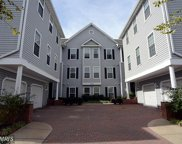 12709 FOUND STONE ROAD Unit #6-304, Germantown image