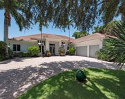 342 Golf Dr, Naples image