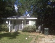 1413 Battery Street, Raleigh image