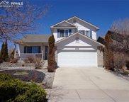 6162 Morse Bluff Drive, Colorado Springs image