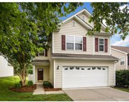 3115 Tanzanite, Fort Mill image