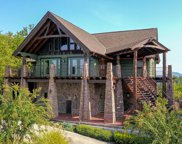 3231 Grouse Ridge Lane, Sevierville image