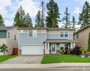 2614 SW Siskin Cir, Port Orchard image