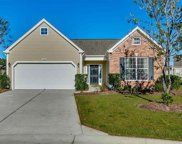 5042 Cobblers Ct., Myrtle Beach image