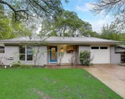 7214 Whispering Winds Drive, Austin image