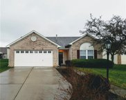 11695 Shady Meadow Place, Fishers image