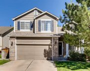 4857 Tarcoola Lane, Highlands Ranch image