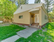10822 N Cliff House Rd, Hauser image