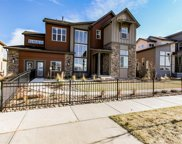 9846 Hilberts Way, Littleton image