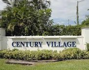 54 Sussex Unit #C, West Palm Beach image