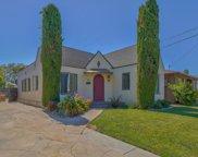 42 Grove St, Salinas image