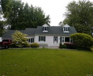 1542 Plank Road, Penfield image