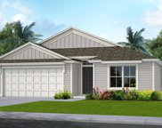 15654 COULTER CT, Jacksonville image