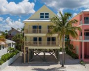 5256 Estero BLVD, Fort Myers Beach image