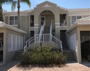 5897 W Chanteclair Dr Unit 322, Naples image