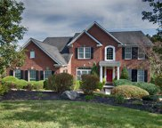 1003 Lakeside Dr, Mt. Pleasant Twp - WAS image