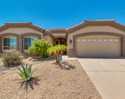 16838 S 13th Way, Phoenix image