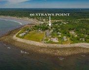66 Straws Point Road, Rye image