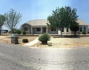 24518 S 213th Place, Queen Creek image
