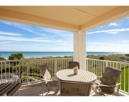 2034 Windward Drive Unit #2305, Fort Pierce image