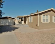 1079 Mulberry Dr, Mohave Valley image