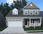 7513 RISING EAGLE COURT, Glen Burnie image