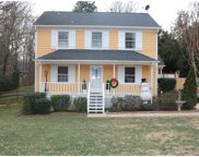 11516  Johnston Road, Charlotte image
