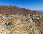 870 REESE Place, Boulder City image