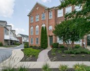 5154 KEY VIEW WAY, Perry Hall image