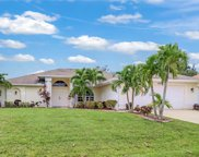 2236 Sw Embers  Terrace, Cape Coral image