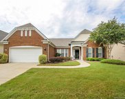 9284  Whistling Straits Drive, Indian Land image