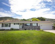 187 S 1250, Fruit Heights image