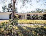 1916 Forest View Drive, Palm Harbor image