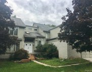 5293 POND BLUFF, West Bloomfield Twp image