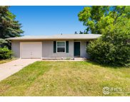 1432 Edgewood Ct, Fort Collins image