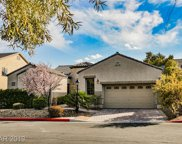 8157 CHESTNUT HOLLOW Avenue, Las Vegas image