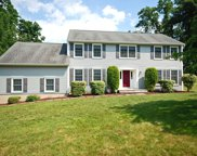 14 Larch Rd, Hanover Twp. image