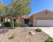 20143 N Cactus Forest Drive, Surprise image
