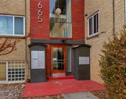 665 Washington Street Unit 5A, Denver image