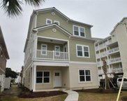 206 S 9th Ave, North Myrtle Beach image