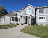 14091 West 63rd Place, Arvada image