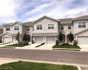 12511 Westhaven Way, Fort Myers image