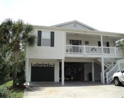 605 N 21st Ave. N, North Myrtle Beach image